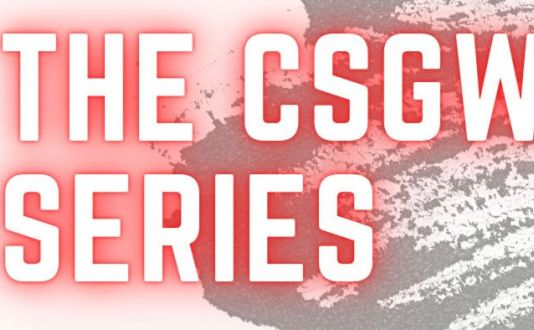 The CSGW series of free crime prevention webinars