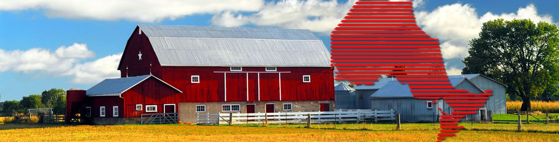Programs - farm Ontario